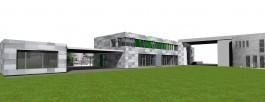 Basisschool 't Groen Drieske
