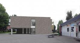Basisschool De Plataan