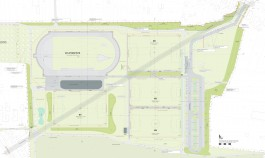 Sportpark Merelbeke