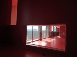 basisschool Stene, interieur