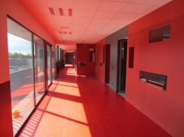 Basisschool Stene Oostende