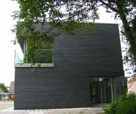 Basischool Brugge