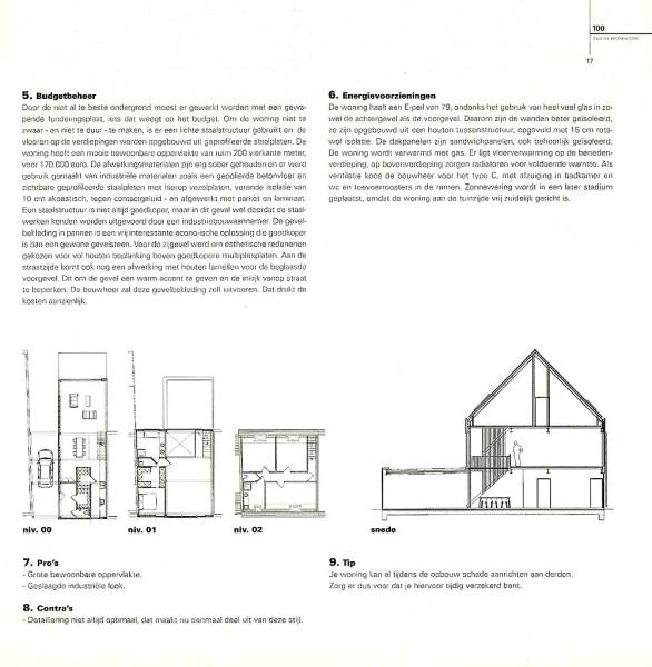 2009 BBBoek Woning MW p.17