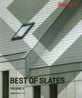 Best of slates volume 3