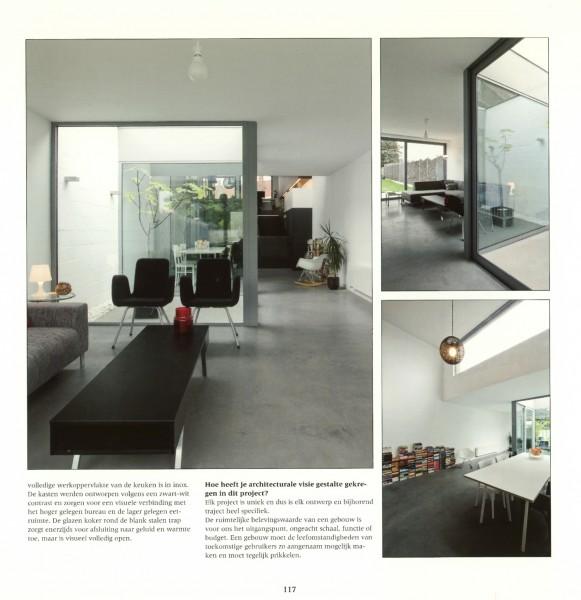 Bbboek 2013 pg.117