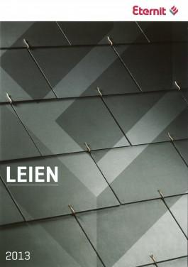 Productfiche Eternit Leien 2013